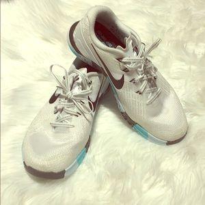 Nike Metcon 2 Size 7.5